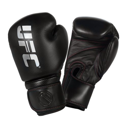 UFC Adults' Professional Heavy Bag Gloves