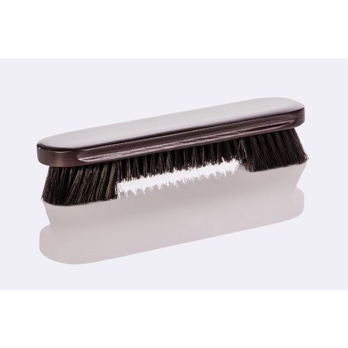 Mizerak™ Deluxe Billiard Table Brush