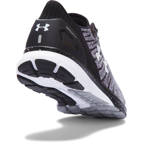 Under Armour Men's Charged Bandit 2 Running Shoes - view number 3