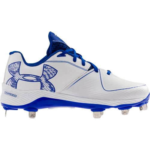 Under Armour Women's Glyde ST 2.0 Softball Cleats