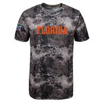 NCAA Kids' University of Florida Sublimated Magna T-shirt