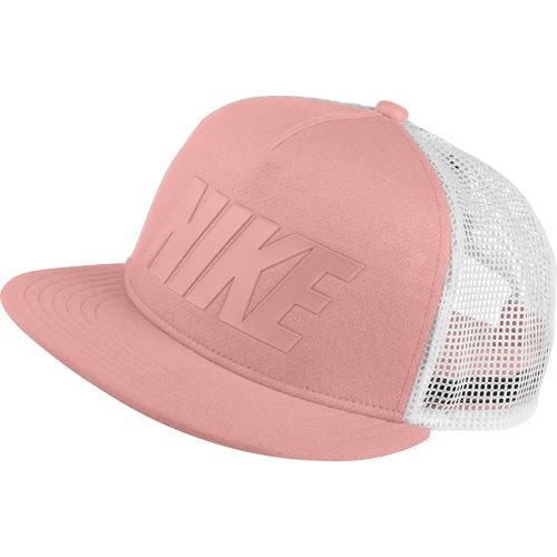 Nike™ Girls' True Mesh Snapback Cap