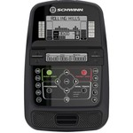 Schwinn® 130 Upright Exercise Bike - view number 2