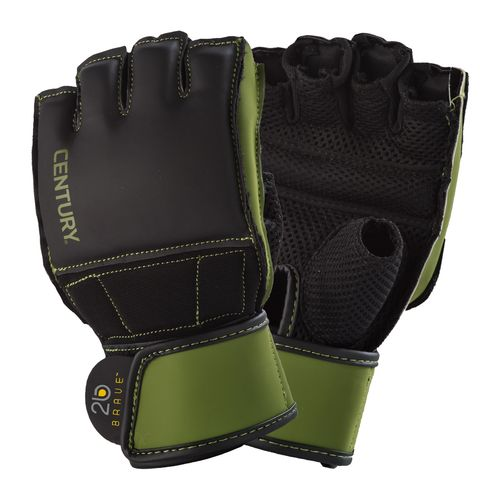 Century® Brave Grip-Bar Bag Gloves