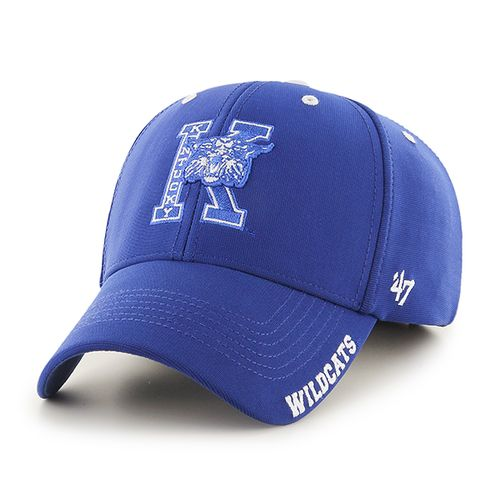 '47 University of Kentucky Condenser Cap