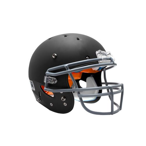 Schutt Boys' DNA Recruit Hybrid Football Helmet
