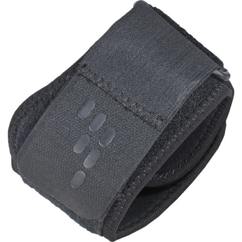 BCG™ Tennis Elbow Band