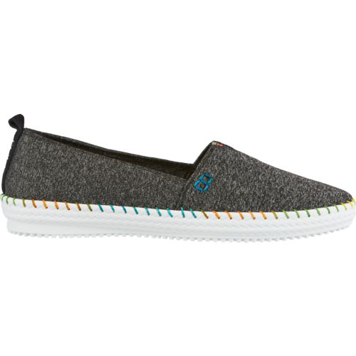 SKECHERS Women's Bobs Spotlights Casual Shoes