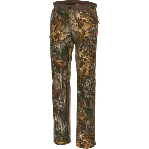 Game Winner Women's Savannah Softshell Pant