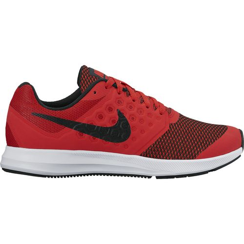 Nike Boys' Downshifter 7 GS Running Shoes