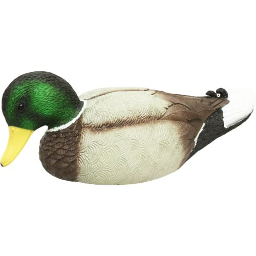 MOJO Outdoors™ Rippler Duck Decoy