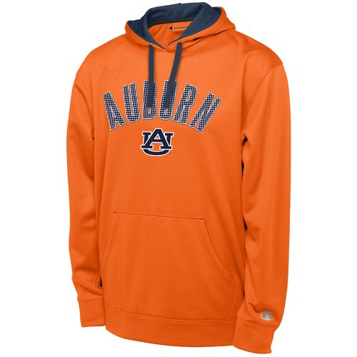 Champion™ Men's Auburn University Formation Hoodie
