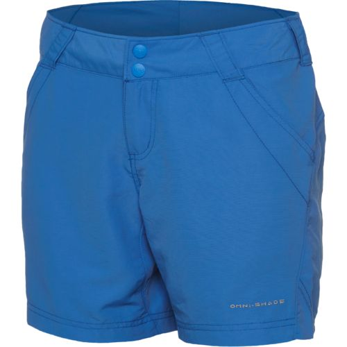 Columbia Sportswear Women's PFG Coral Point II Short - view number 1