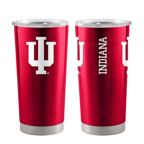 Boelter Brands Indiana University 20 oz. Ultra Tumbler