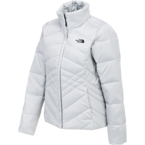 The North Face® Women's Aconcagua Jacket
