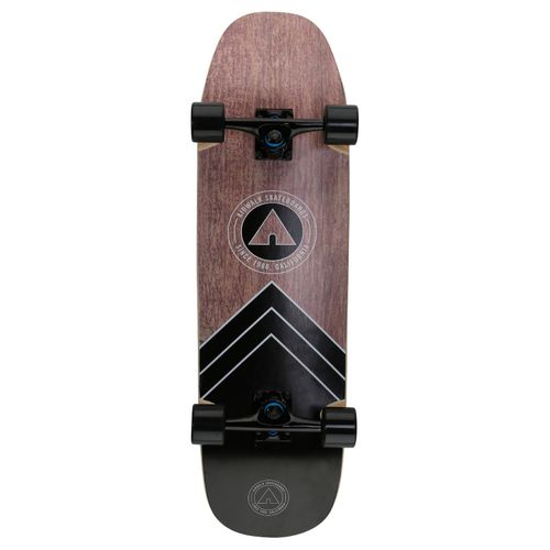Airwalk Stance Series Ace 32' Skateboard