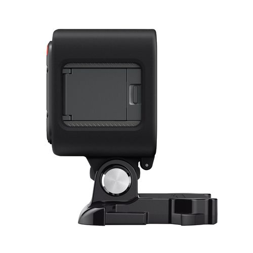 GoPro™ HERO5 Session Camcorder - view number 3