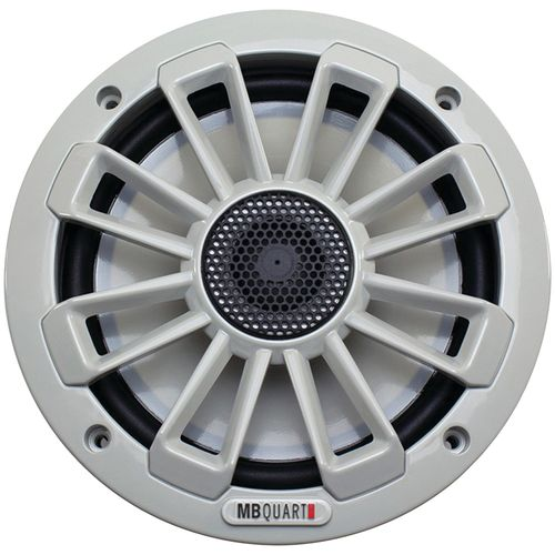 MB Quart Nautic Series 120W 6-1/2