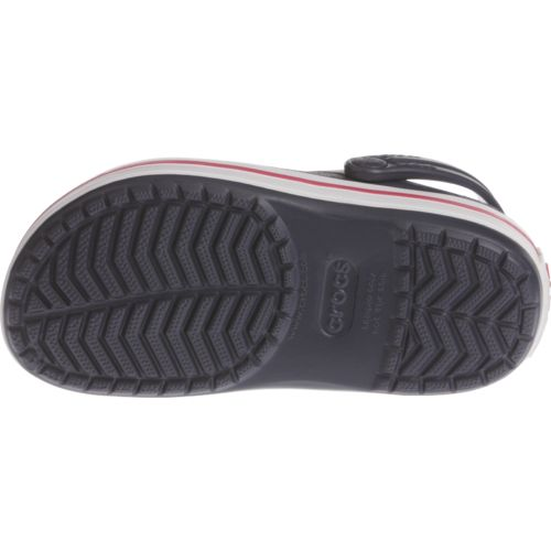 Crocs™ Kids' Crocband Clogs - view number 5