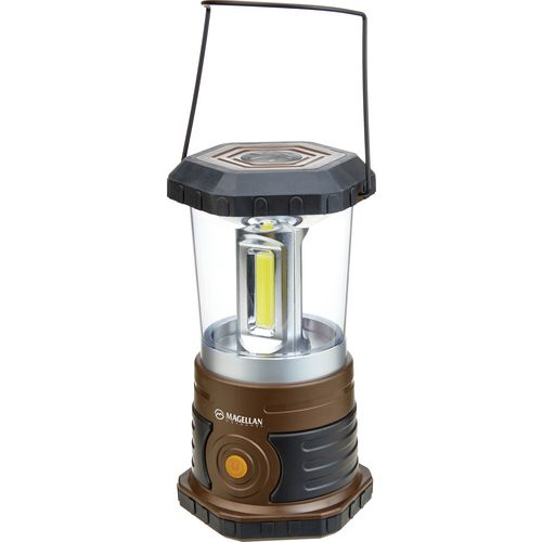Display product reviews for Magellan Outdoors LED Lantern