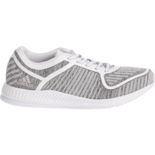 adidas Women's Athletics Bounce Training Shoes
