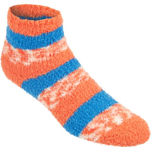 FBF Originals Women's Sam Houston State University Pro Stripe Sleep Socks