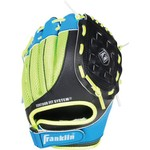Franklin Youth Neo-Grip® Series 9.5
