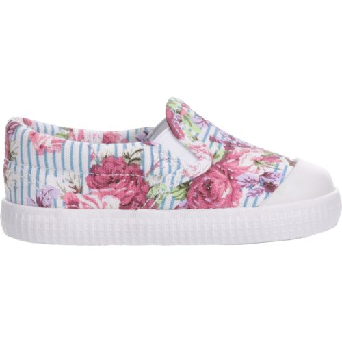 Austin Trading Co. Toddler Girls' Kennedy Shoes