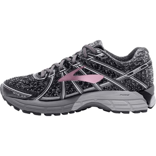 Display product reviews for Brooks Women's Adrenaline GTS 17 Running Shoes