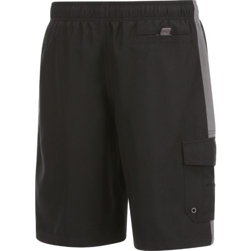 O'Rageous Men's Side Taped Cargo E-boardshort - view number 2