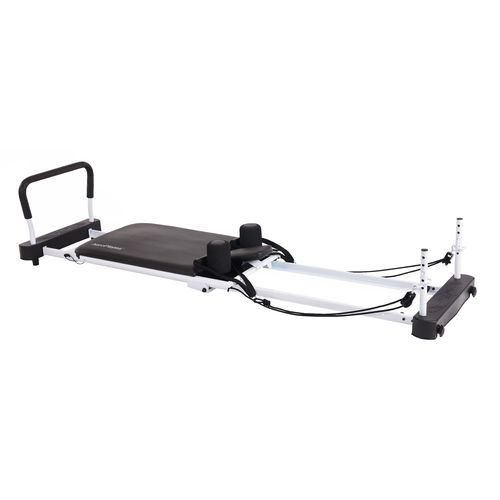 AeroPilates 5-Cord Reformer - view number 7
