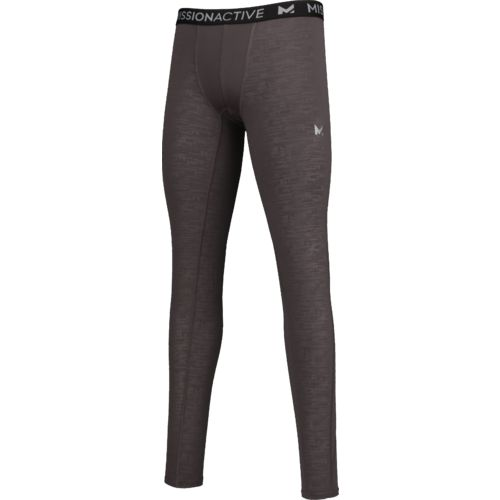 MISSION Men's VaporActive Legging