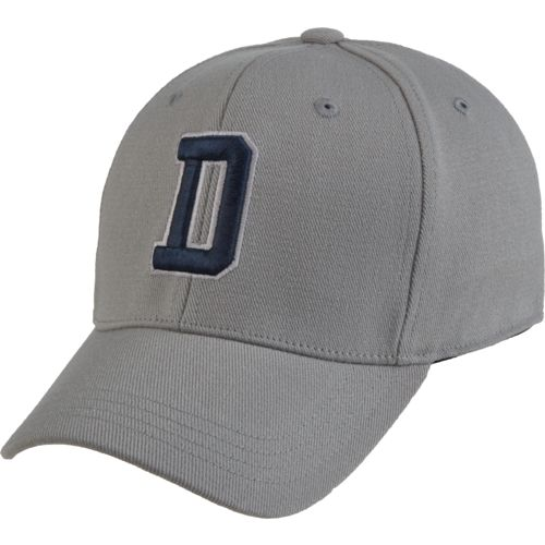 Dallas Cowboys Kids' New Era D Cap