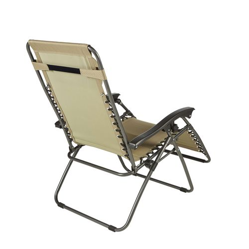 Magellan Outdoors Anti-Gravity Lounger - view number 2