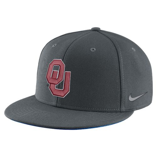 low priced aac46 2ca94 Oklahoma Sooners Apparel, Shirts, & Gear | Academy