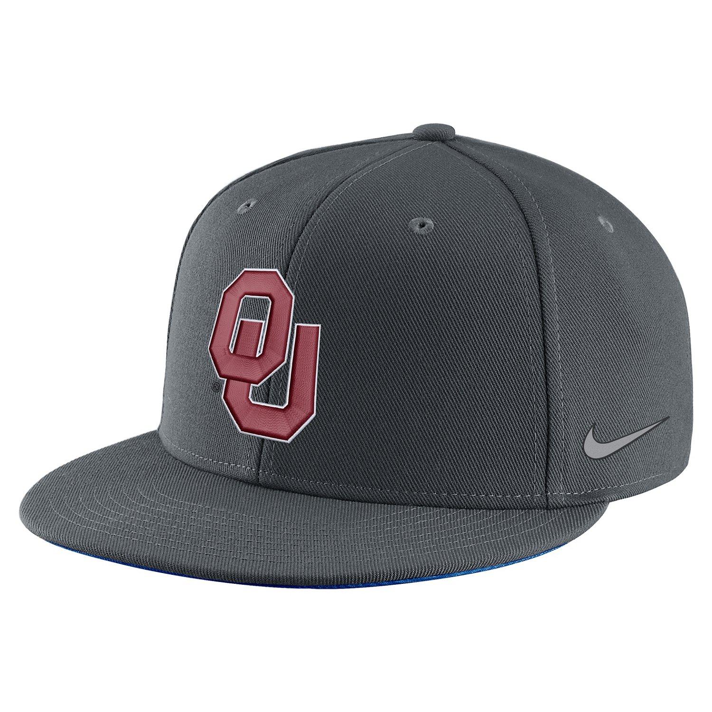 Oklahoma Sooners Hats
