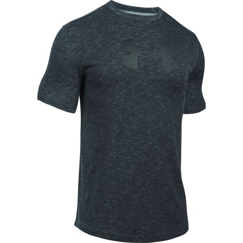 Under Armour Men's Sportstyle Branded T-shirt