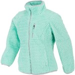 Steve Madden Girls' Fleece Jacket - view number 1