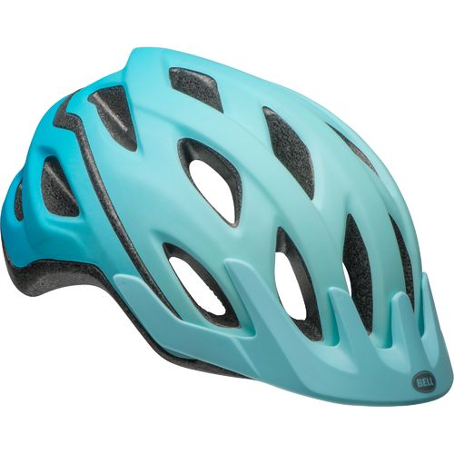 Bell Women's Passage Bicycle Helmet - view number 1