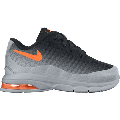Nike Toddlers' Air Max Invigor Shoes