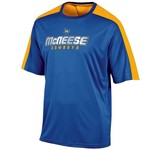 Champion™ Men's McNeese State University Colorblock T-shirt - view number 1