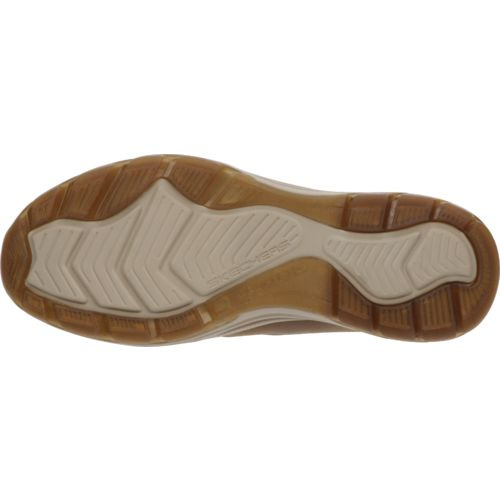 SKECHERS Men's Skech-Air Elment Meron Shoes - view number 5