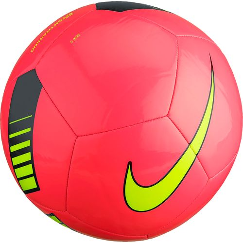 Nike™ Pitch Training Soccer Ball