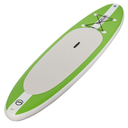 Magellan Outdoors Eros 10 ft 6 in Inflatable Stand-Up Paddle Board