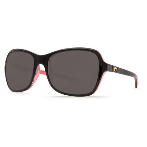 Costa Del Mar Adults' Kare Sunglasses