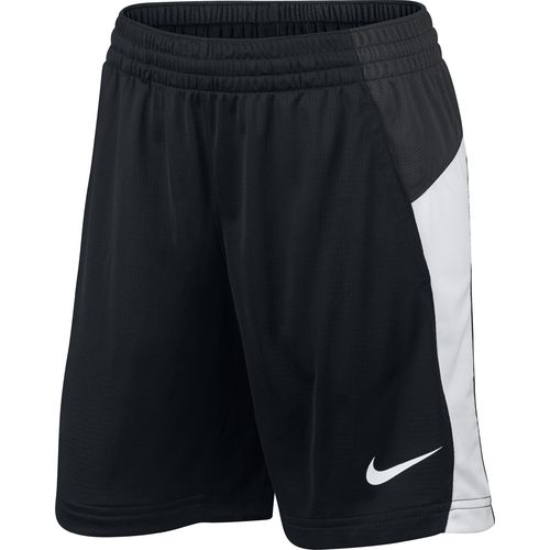 Nike Girls' Core Basketball Short