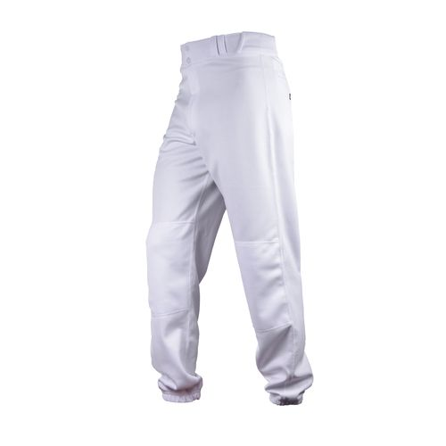 3N2 Men's Poly Baseball Pant - view number 2