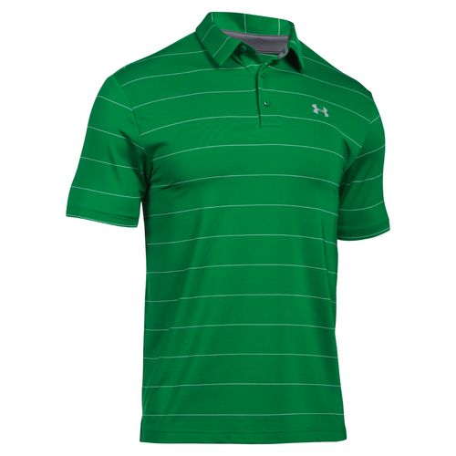 Under Armour UA Playoff Support Edition Polo Shirt