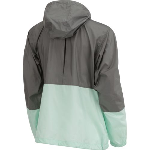 Columbia Sportswear Women's Flash Forward Windbreaker Jacket - view number 2
