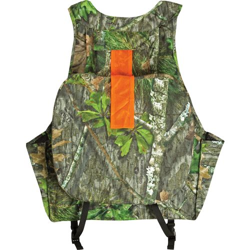 Ol' Tom Men's Dura-Lite Strap Vest - view number 3